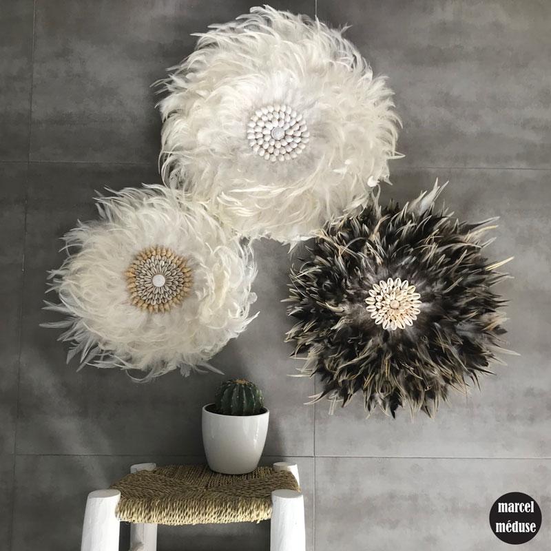 jujuhat-2-white-1-grey-marcel-meduse