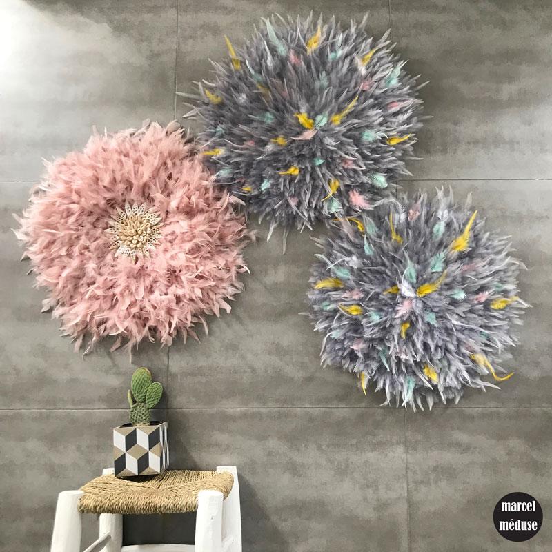 jujuhat-gris-rose-marcel-meduse