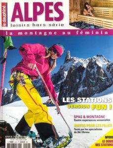 Presse_Alpes-loisirs_hiver2015-2016
