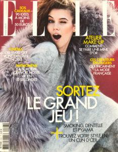 Presse_Elle_12-2014
