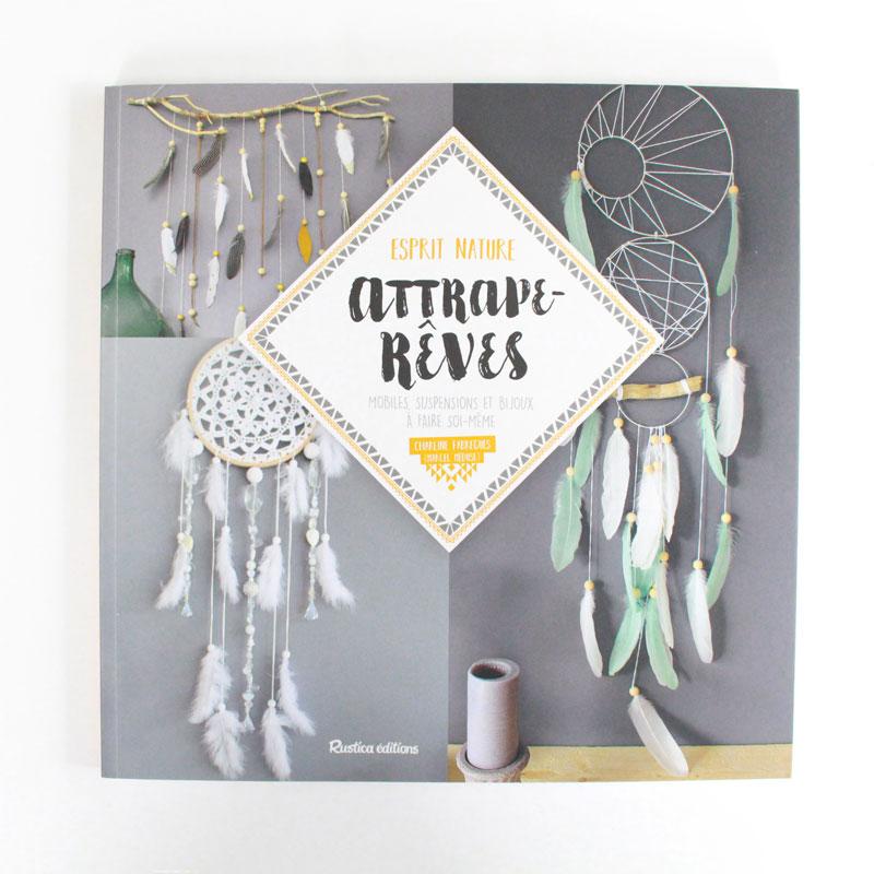 livre-marcelmeduse_attrape-reves-esprit-nature_Rustica-editions