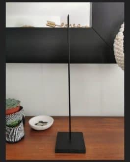 A Socle pour jujuhat taille L (hauteur 54 cm)